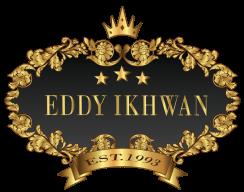 cropped-eddy-ikhwan.png