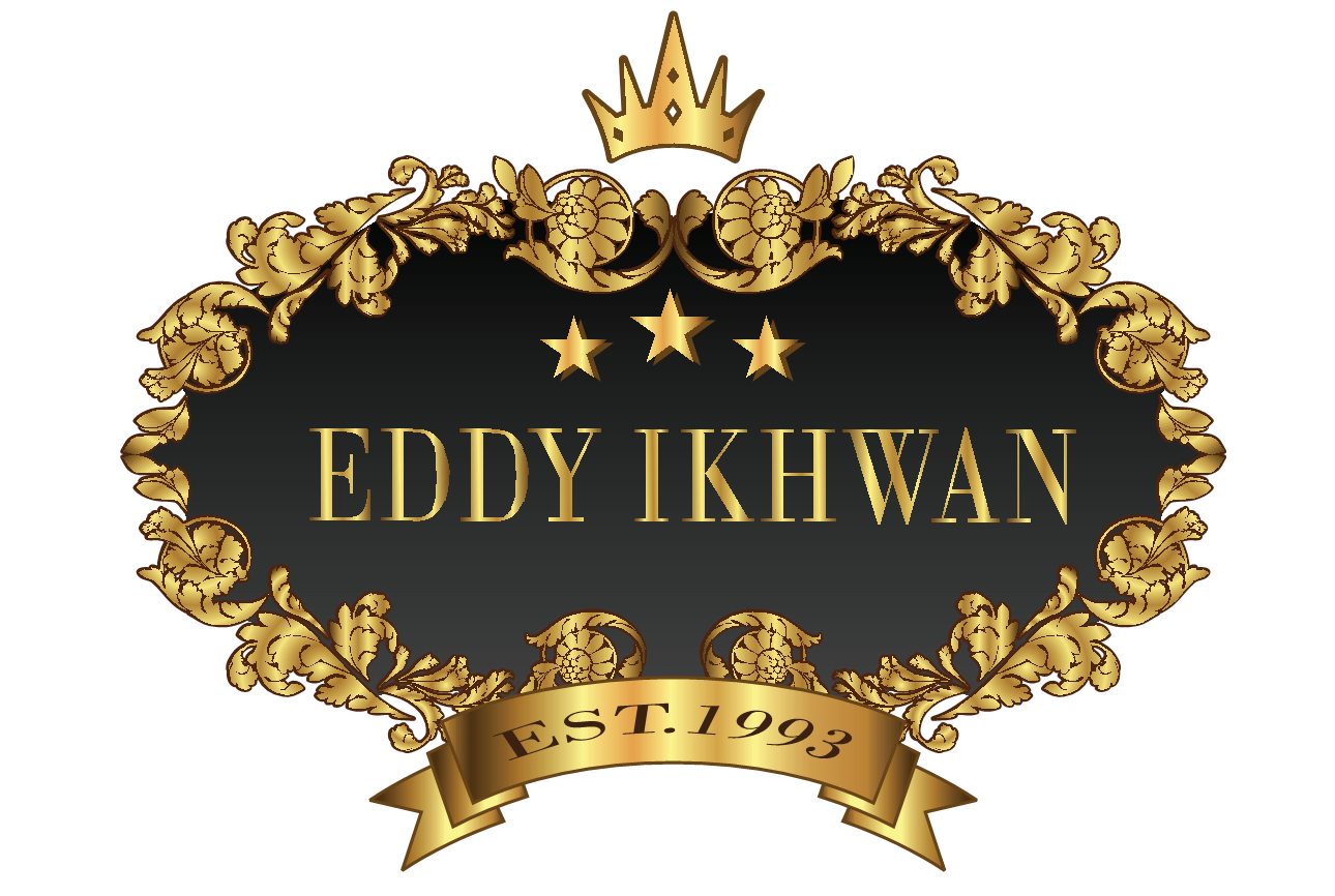 cropped-logo-eddy-ikhwan1.png